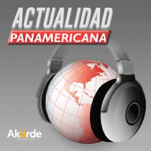 Actualidad Panamericana