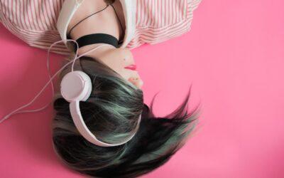 Son tiempos de Podcast, ¡bienvenidos a la nueva época del sonido!