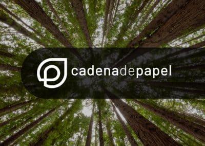 ANDI: Cámara de la Pulpa, el Papel y el Cartón